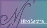 Sponsor_Nina