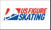 Sponsor_USFS