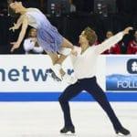 hawayek baker olympics